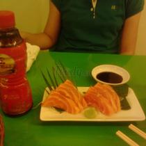 Konaya Sushi King - Lê Quang Định
