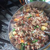 Chị Hoa - Vietnamese Cuisine