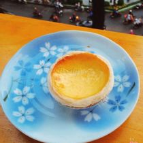 Lạc Đình House - Tea & Coffee