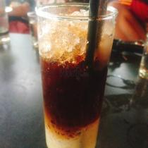 Tuổi Ngọc Corner Cafe
