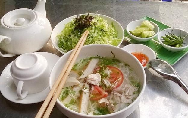123 Yersin Tp. Nha Trang Khánh Hoà