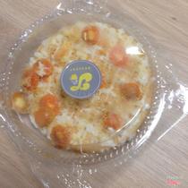 T-Dessert - Nguyễn Quý Đức