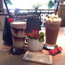 Runam Bistro Cafe - Trần Phú