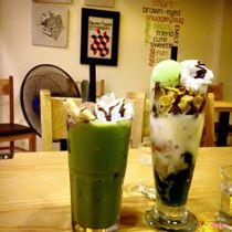 Kok Coffee - Vũ Tông Phan