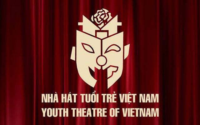 Nhà Hát Tuổi Trẻ - Ngô Thì Nhậm ở Hà Nội
