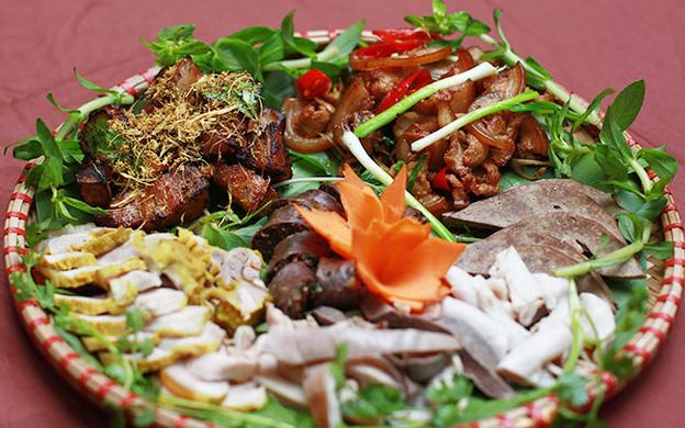 Tầng 1 Nhà H10 Ngõ 477 Nguyễn Trãi Quận Thanh Xuân Hà Nội