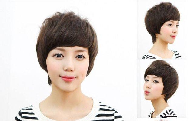 Hair Hoàng Nguyễn - Phan Phù Tiên ở Hà Nội