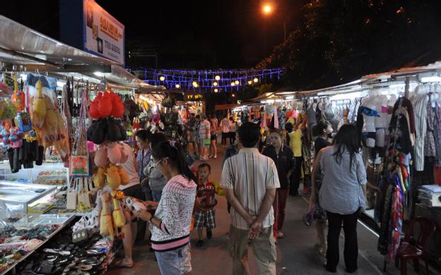 Hùng Vương - Trần Phú Tp. Nha Trang Khánh Hoà