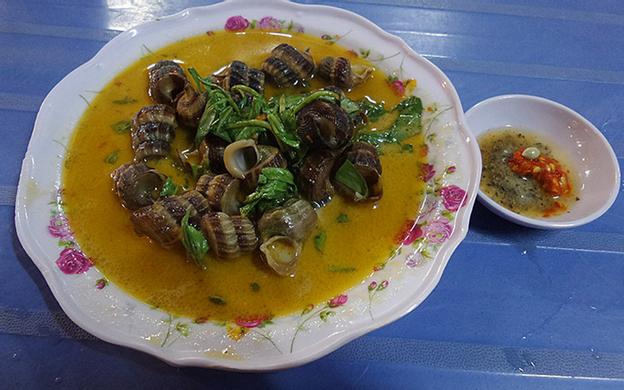 Hẻm 860 Hưng Phú, P. 10 Quận 8 TP. HCM