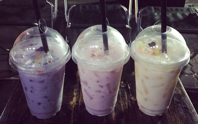 Trà Sữa Sunway - Nguyễn Huệ ở Bình Phước