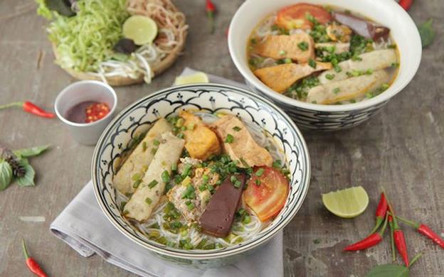 171 Đồng Khởi, P. Bến Nghé Quận 1 TP. HCM