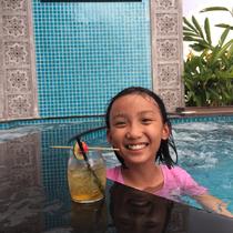 Alagon Saigon Hotel & Spa - Lý Tự Trọng