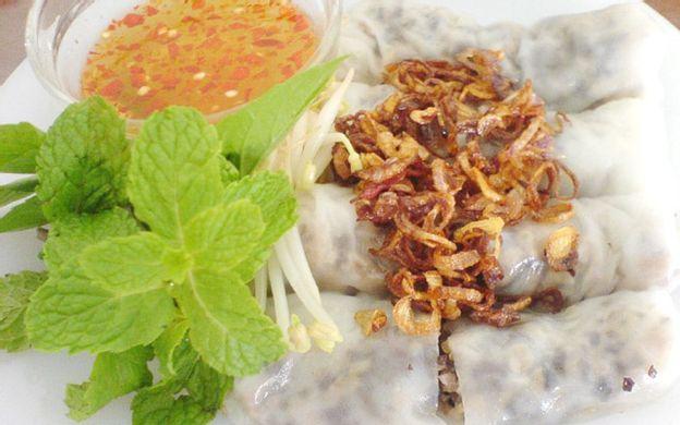 Hưng Phú, P. 10 Quận 8 TP. HCM