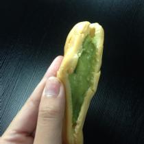 Bánh Su Que - Nguyễn Thông