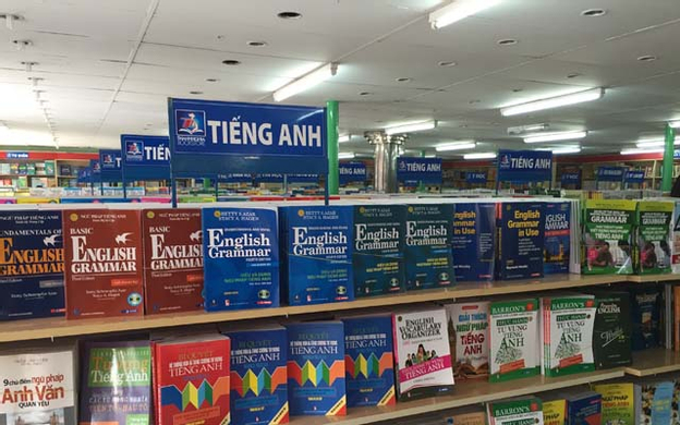 104 Nguyễn Văn Cừ , P. Nguyễn Cư Trinh Quận 1 TP. HCM