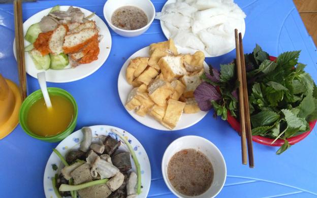 98 Vương Thừa Vũ Quận Thanh Xuân Hà Nội