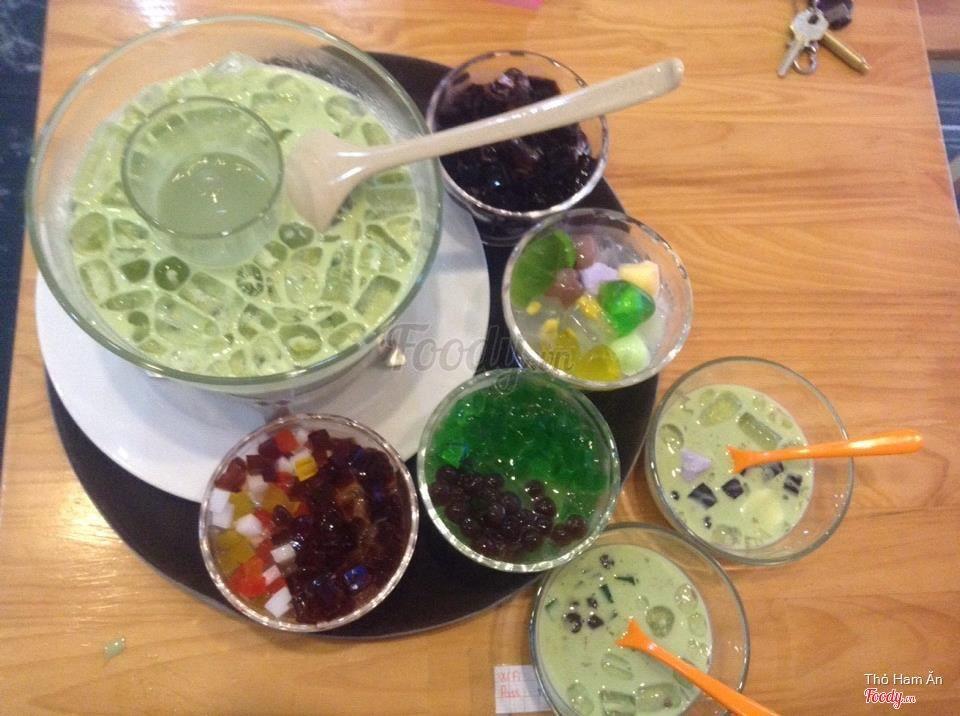 mix-mix-tra-sua-3