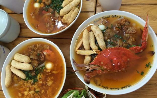 69 Ô Chợ Dừa Quận Đống Đa Hà Nội