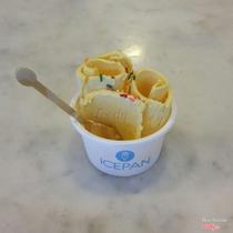 Icepan - Kem Chảo Lạnh