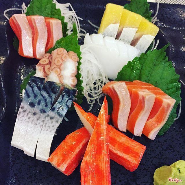 hinh-anh-sushi-tai-nha-hang-nhat-enishi-3
