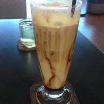 Sài Gòn Coffee