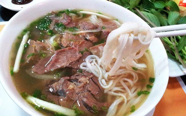Đường Tạ Quang Bửu, P. 5 Quận 8 TP. HCM