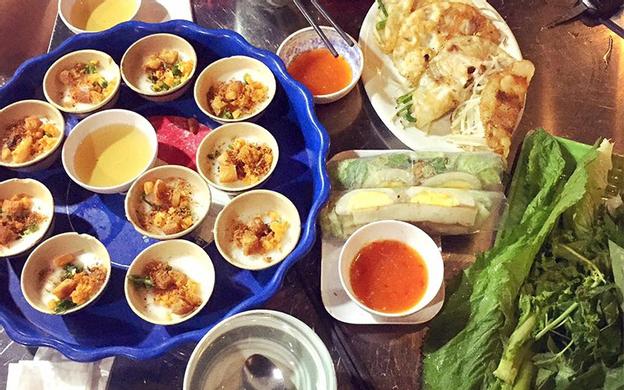 88/15 Phan Sào Nam, P. 11 Quận Tân Bình TP. HCM