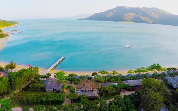 Hòn Lao, Cát Lợi, Vĩnh Lương Tp. Nha Trang Khánh Hoà