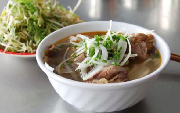 268 Khương Đình Quận Thanh Xuân Hà Nội