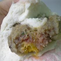 Bánh Mì Hoàng Yến - Hoàng Văn Thụ