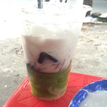 Chè Hoa - Trần Cao Vân
