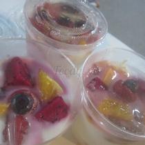 Fruit Yorgurt - Shop Online