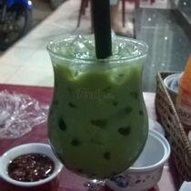 Phá Lấu Rubi - Nguyễn Hồng Đào