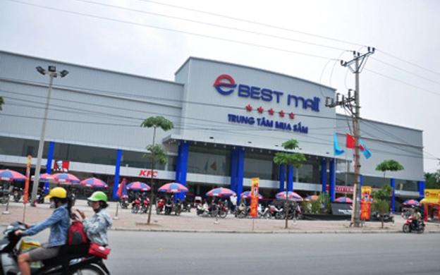 Km12 - Ql32, P. Minh Khai Quận Bắc Từ Liêm Hà Nội