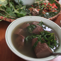 Heo Mán Mẹt - Thăng Long