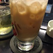 Milano Coffee - Nguyễn Thượng Hiền