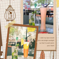 The Corner - Food & Drink