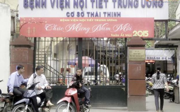 80 Ngõ 26 Yên Lãng Quận Đống Đa Hà Nội