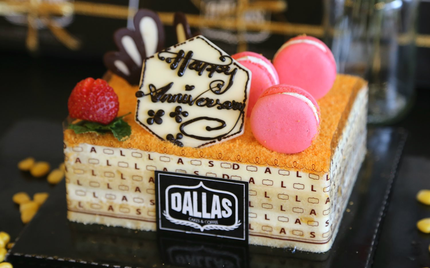 dallas-cakes-coffee-3-thang-2