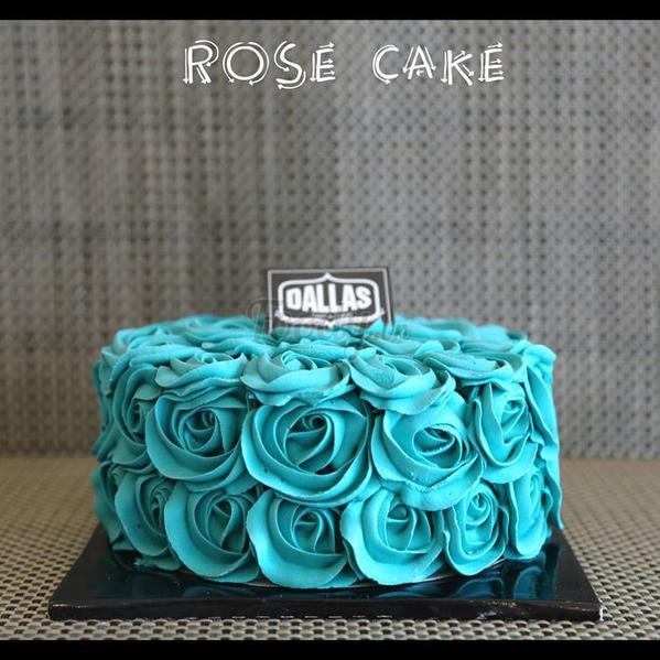 banh-rose-20cm-x-6cm