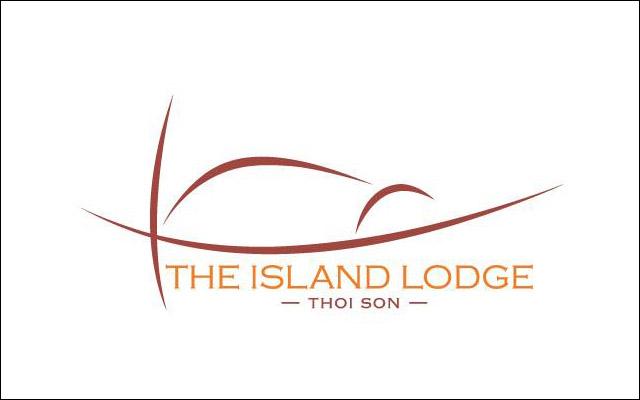 The Island Lodge Resort ở Tiền Giang