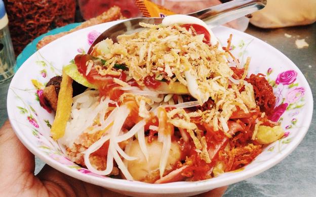 Ngõ 44 Nhân Hòa Quận Thanh Xuân Hà Nội