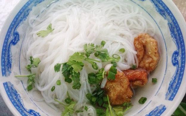 Quốc Lộ 26 Ninh Hòa Khánh Hoà