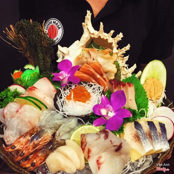 premium-sashimi-set