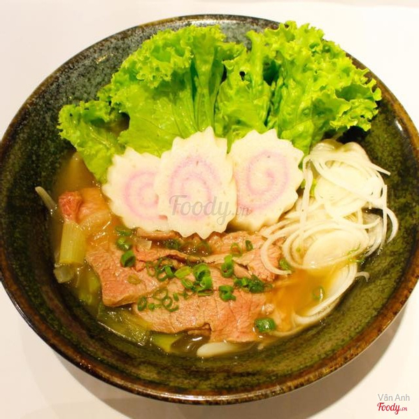 udon-bo-my