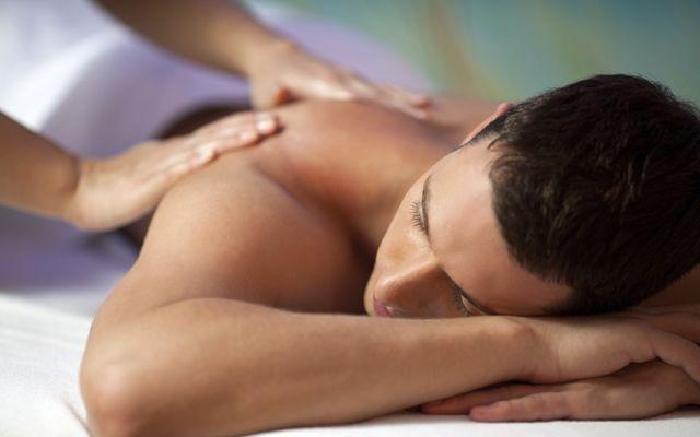 Hạnh Long Massage - Trần Hưng Đạo ở TP. HCM