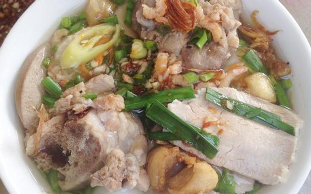 512 Hưng Phú  Quận 8 TP. HCM