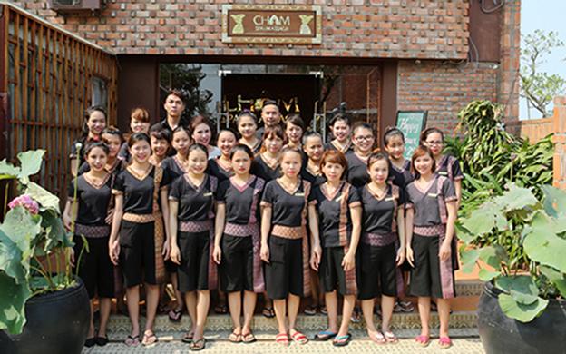 05 Lê Quang Hòa, Ven Sông Hàn, Khu Sun Group, Cầu Hòa Xuân Quận Cẩm Lệ Đà Nẵng