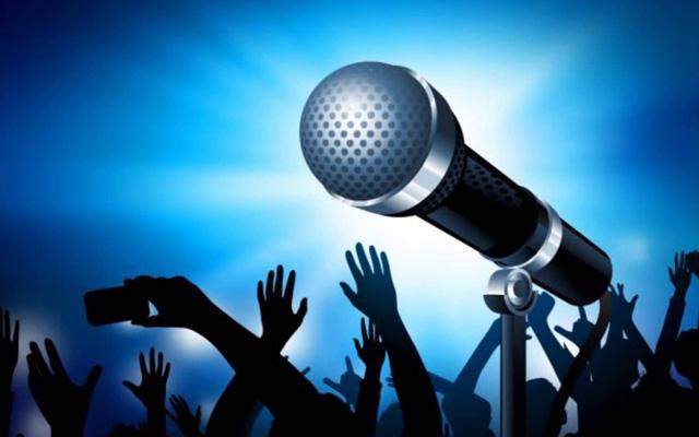 Kanu Karaoke - Hùng Vương ở Bình Thuận