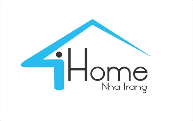 Dịch Vụ Du Lịch Ihome Nha Trang - Bạch Đằng ở Khánh Hoà